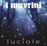 Luciole