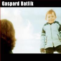 Gaspard Batlik