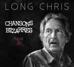Chansons bizarres - Volume 3