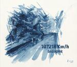 107218 Km / h