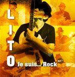 Je suis... Rock - Vol. 1