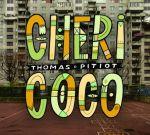 Chéri Coco