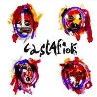 Castafiore