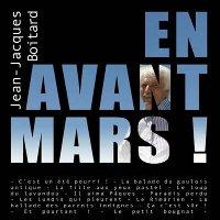 En avant Mars