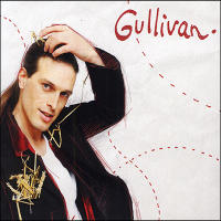 Gullivan