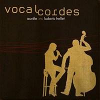 Vocal Cordes