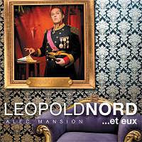 Léopold Nord et eux