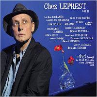 Chez Leprest Vol. 2