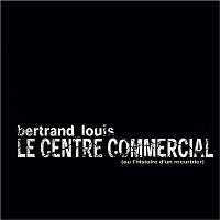 Le centre commercial