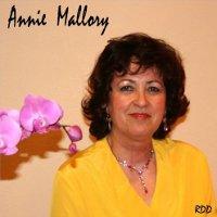Annie Mallory
