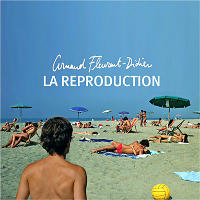 La reproduction