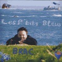 Les p'tits bleus